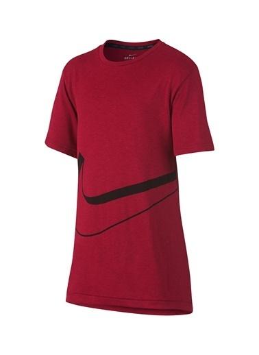 Nike Tişört Renkli